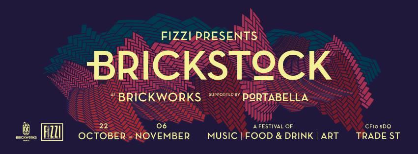 Brickstock Festival